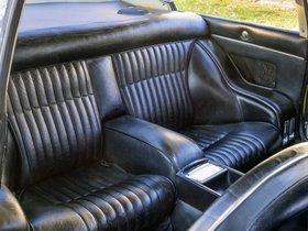 Ver foto 22 de Ferrari 365 GT 2+2 1968
