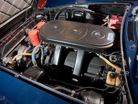 Ver foto 21 de Ferrari 365 GT 2+2 1968
