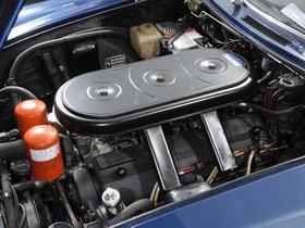 Ver foto 20 de Ferrari 365 GT 2+2 1968