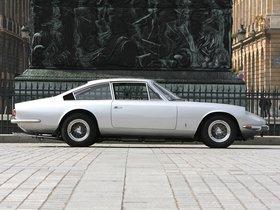 Ver foto 19 de Ferrari 365 GT 2+2 1968