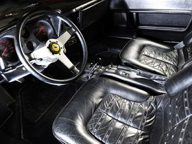 Ver foto 21 de Ferrari 365 GT4 Berlinetta Boxer 1973