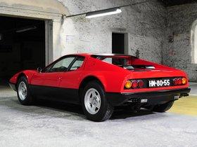 Ver foto 8 de Ferrari 365 GT4 Berlinetta Boxer 1973