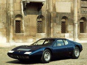 Ver foto 6 de Ferrari 365 GT4 Berlinetta Boxer 1973