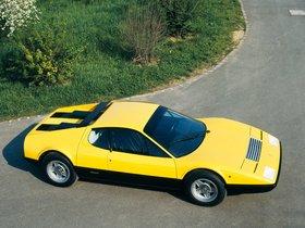 Ver foto 5 de Ferrari 365 GT4 Berlinetta Boxer 1973