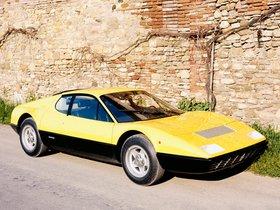 Ver foto 4 de Ferrari 365 GT4 Berlinetta Boxer 1973