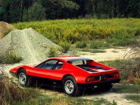 Ver foto 3 de Ferrari 365 GT4 Berlinetta Boxer 1973