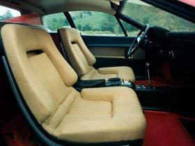 Ver foto 20 de Ferrari 365 GT4 Berlinetta Boxer 1973