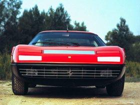 Ver foto 2 de Ferrari 365 GT4 Berlinetta Boxer 1973