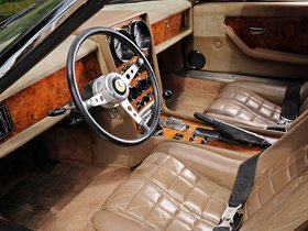 Ver foto 6 de Ferrari GTB 4 Shooting Brake 1975