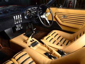 Ver foto 12 de Ferrari 365 GTB4 Daytona UK 1968