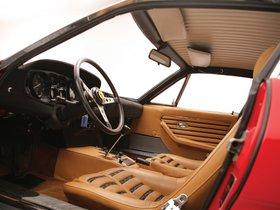 Ver foto 30 de Ferrari 365 GTB4 Daytona USA 1971