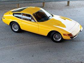 Ver foto 18 de Ferrari 365 GTB4 Daytona USA 1971