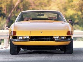 Ver foto 16 de Ferrari 365 GTB4 Daytona USA 1971