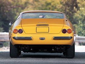 Ver foto 15 de Ferrari 365 GTB4 Daytona USA 1971