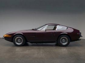 Ver foto 11 de Ferrari 365 GTB4 Daytona USA 1971
