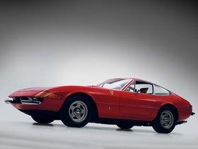 Ver foto 9 de Ferrari 365 GTB4 Daytona USA 1971