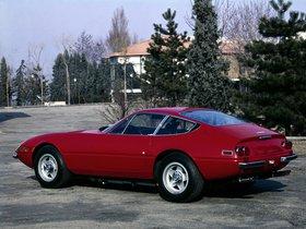 Ver foto 8 de Ferrari 365 GTB4 Daytona USA 1971