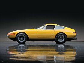 Ver foto 7 de Ferrari 365 GTB4 Daytona USA 1971