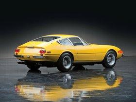Ver foto 6 de Ferrari 365 GTB4 Daytona USA 1971
