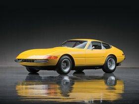 Ver foto 5 de Ferrari 365 GTB4 Daytona USA 1971