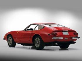 Ver foto 4 de Ferrari 365 GTB4 Daytona USA 1971