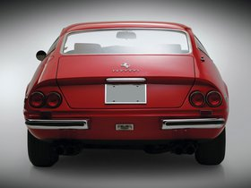 Ver foto 3 de Ferrari 365 GTB4 Daytona USA 1971