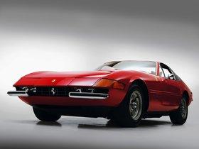 Ver foto 2 de Ferrari 365 GTB4 Daytona USA 1971
