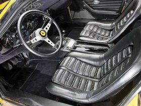 Ver foto 27 de Ferrari 365 GTB4 Daytona USA 1971