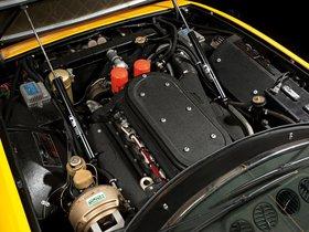 Ver foto 26 de Ferrari 365 GTB4 Daytona USA 1971