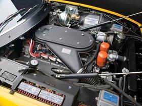 Ver foto 25 de Ferrari 365 GTB4 Daytona USA 1971