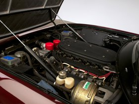 Ver foto 24 de Ferrari 365 GTB4 Daytona USA 1971