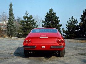 Ver foto 23 de Ferrari 365 GTB4 Daytona USA 1971