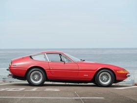 Ver foto 22 de Ferrari 365 GTB4 Daytona USA 1971