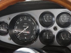 Ver foto 29 de Ferrari 365 GTB4 Daytona 1968