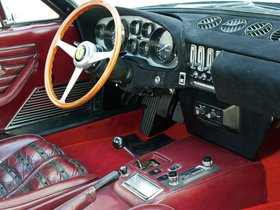 Ver foto 28 de Ferrari 365 GTB4 Daytona 1968