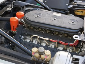 Ver foto 27 de Ferrari 365 GTB4 Daytona 1968