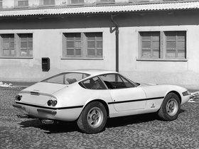 Ver foto 18 de Ferrari 365 GTB4 Daytona 1968