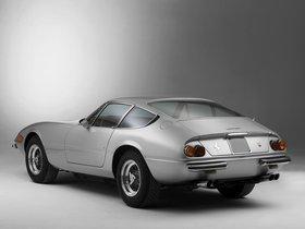 Ver foto 41 de Ferrari 365 GTB4 Daytona 1968