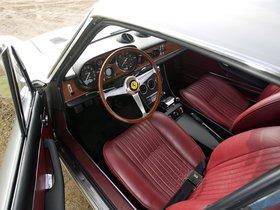 Ver foto 23 de Ferrari 365 GTC 1968