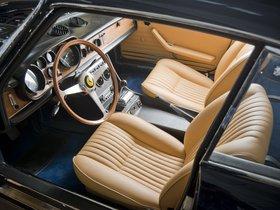 Ver foto 22 de Ferrari 365 GTC 1968