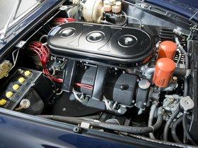 Ver foto 21 de Ferrari 365 GTC 1968