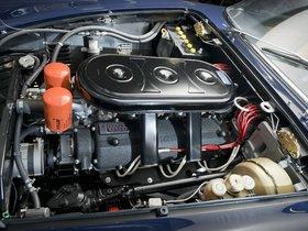 Ver foto 20 de Ferrari 365 GTC 1968
