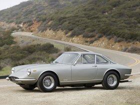 Ver foto 19 de Ferrari 365 GTC 1968