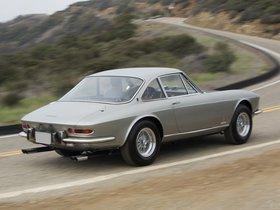 Ver foto 16 de Ferrari 365 GTC 1968