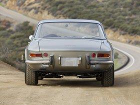 Ver foto 14 de Ferrari 365 GTC 1968