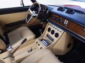 Ver foto 31 de Ferrari 365 GTC 1968