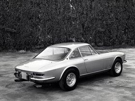 Ver foto 12 de Ferrari 365 GTC 1968