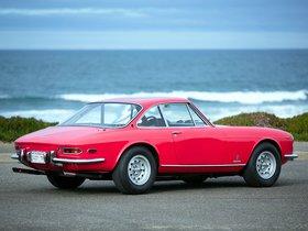 Ver foto 11 de Ferrari 365 GTC 1968