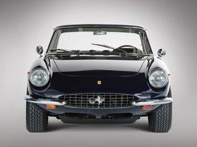 Ver foto 7 de Ferrari 365 GTC 1968