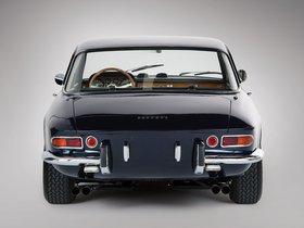 Ver foto 6 de Ferrari 365 GTC 1968